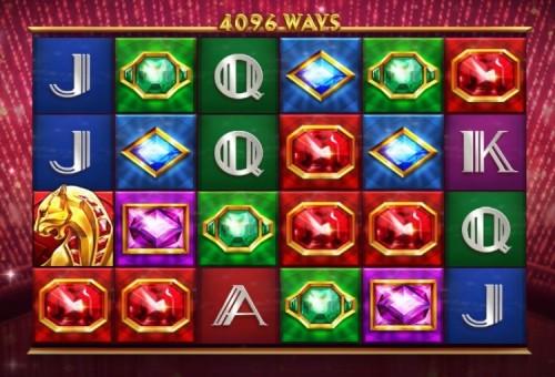 Игровое казино играть