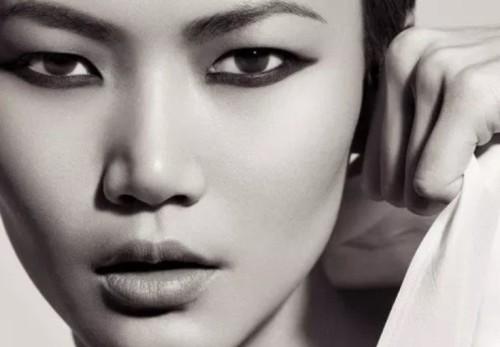 Инъекционная косметология — уколы, которые сделают женщину красивой