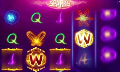 Игровые автоматы суперслотс