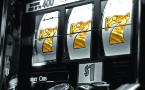 Пин Ап казино мобильная версия